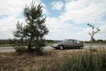 Stephane Moreau - Photographe - Chalonnes sur Loire