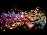Illusions, 02-2012
