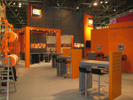 MSK Interpack