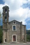 Monte - Saint Sauveur