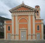Cardo - Saint Etienne