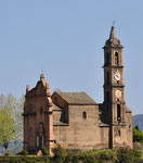 Ortiporio - Saint Augustin