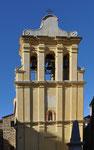 Cateri - Notre Dames des Anges