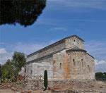 Lucciana - La Canonica