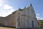 Centuri - Saint Sylvestre