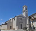 Meria - Saint Roch