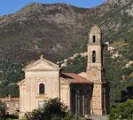 Feliceto - Saint Nicolas