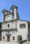 Olmo - Saint Cyr & Julitte