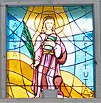 Guitera-les-Bains - Eglise de l'Annonciation