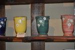 フリーカップ ¥1,600