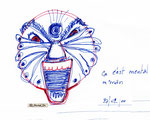 Michel Dt / Crob'Art