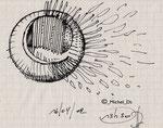 Michel Dt 2000 / 2002 / Crob'Art /