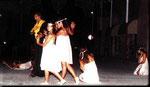 Monteverdi: Il Ballo delle Ingrate
