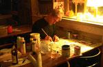 Der Maler TLT