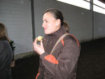 Lecker - Muffins!