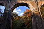 9.めがね橋2011