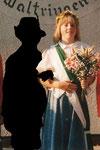 1989 - N.N. und Claudia Lüke