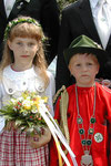 2003 - Eric Kerstin und Carolin Ducksch