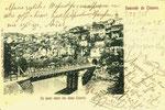 Edition de Ivan Wladoff, Tirnovo. No. 23 - 10 €