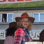 Neunkirchen Faschingsumzug 17.Februar 2015 - Nr.078