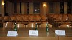 Die Gemeinderäte der FPÖ Neunkirchen