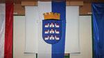 Stadtwappen Neunkirchen