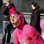 Neunkirchen Faschingsumzug 17.Februar 2015 - Nr.051