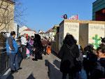 Neunkirchen Faschingsumzug 17.Februar 2015 - Nr.169