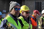 Neunkirchen Faschingsumzug 17.Februar 2015 - Nr.016