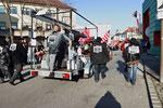 Neunkirchen Faschingsumzug 17.Februar 2015 - Nr.097