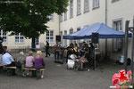 Fête Weilburg DimA mit Freunden  foto  THOMAS FRANZ  oberlahn Bildergalerie
