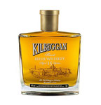 Kilbeggan Irish Whiskey Blend 15 Jahre