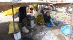 Réparateurs d'outils de jardinage