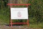 Flächensuche in Hohenweiler