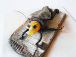 Insectje 10x15