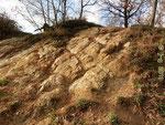 Bensheimer Granit
