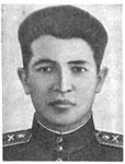 Николай Плахотный