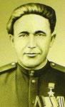 Василий Бердышев