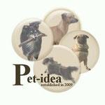 Pet Idea