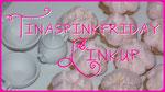 http://tinaspinkfriday.blogspot.de/2017/05/blo-keine-blumen-ootd-friday.html