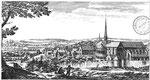 Abbaye de Clairvaux