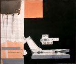 das unbestimmte Objekt (2007)