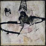 Philippe Croq,  Galerie Gabel- Côte d'Azur, France, ART UP 2021