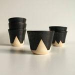 Maggy Poleina-céramique