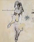 Philippe Croq- 22X27xm- 490€- Galerie Gabel- Biot- Côte d'Azur, ART UP 2021