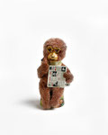 toys 2/07 - Scimmietta