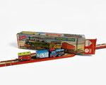 toys 1/05 - Treno con scatola