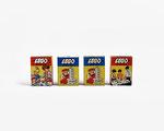 toys 5/02 - Lego I