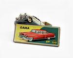 toys 1/02 - Corvette con scatola