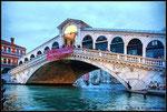 Ponte Rialto San Polo